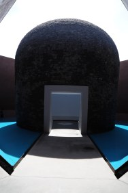 Within without, Canberra by James Turrell 31_Stephen Varady Photo ©