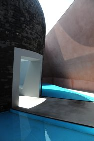Within without, Canberra by James Turrell 32_Stephen Varady Photo ©