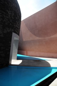 Within without, Canberra by James Turrell 33_Stephen Varady Photo ©