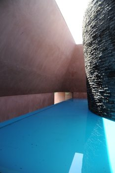 Within without, Canberra by James Turrell 34_Stephen Varady Photo ©