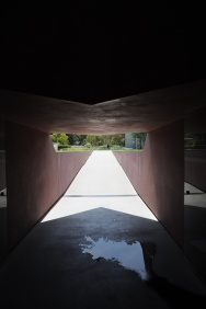 Within without, Canberra by James Turrell 39_Stephen Varady Photo ©