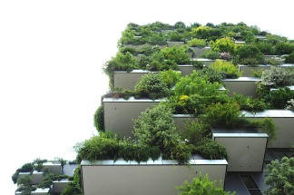 Bosco Verticale by Boeri Studio 05_Stephen Varady Photo ©