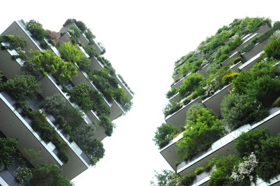 Bosco Verticale by Boeri Studio 12_Stephen Varady Photo ©