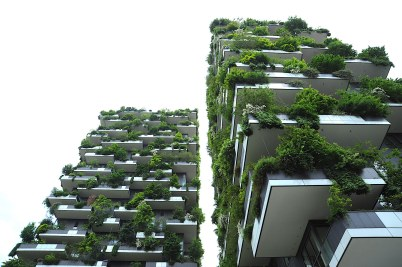 Bosco Verticale by Boeri Studio 13_Stephen Varady Photo ©