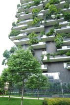 Bosco Verticale by Boeri Studio 15_Stephen Varady Photo ©