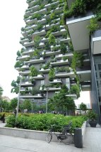 Bosco Verticale by Boeri Studio 16_Stephen Varady Photo ©