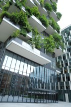 Bosco Verticale by Boeri Studio 17_Stephen Varady Photo ©