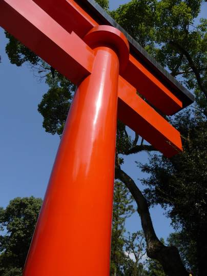 Fushimi Inari Taisha, Kyoto 05_Stephen Varady Photo ©
