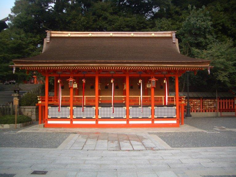 Fushimi Inari Taisha, Kyoto 06_Stephen Varady Photo ©
