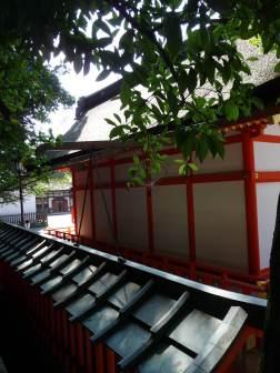 Fushimi Inari Taisha, Kyoto 09_Stephen Varady Photo ©