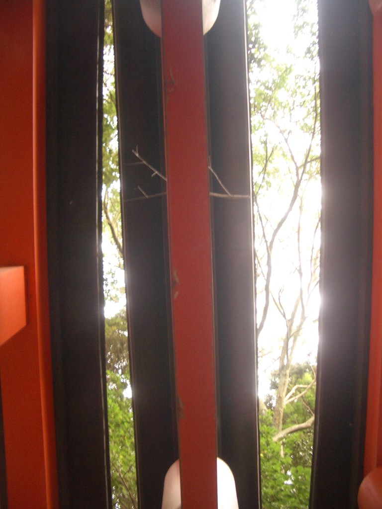 Fushimi Inari Taisha, Kyoto 14_Stephen Varady Photo ©
