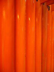 Fushimi Inari Taisha, Kyoto 30_Stephen Varady Photo ©