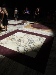 Pantheon, Rome 15_Stephen Varady photo ©
