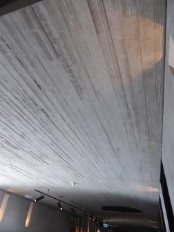 Tarrawarra Cellar Door by Kerstin Thompson Architects 16_Stephen Varady Photo ©