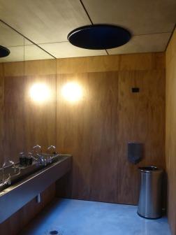 Tarrawarra Cellar Door by Kerstin Thompson Architects 18_Stephen Varady Photo ©