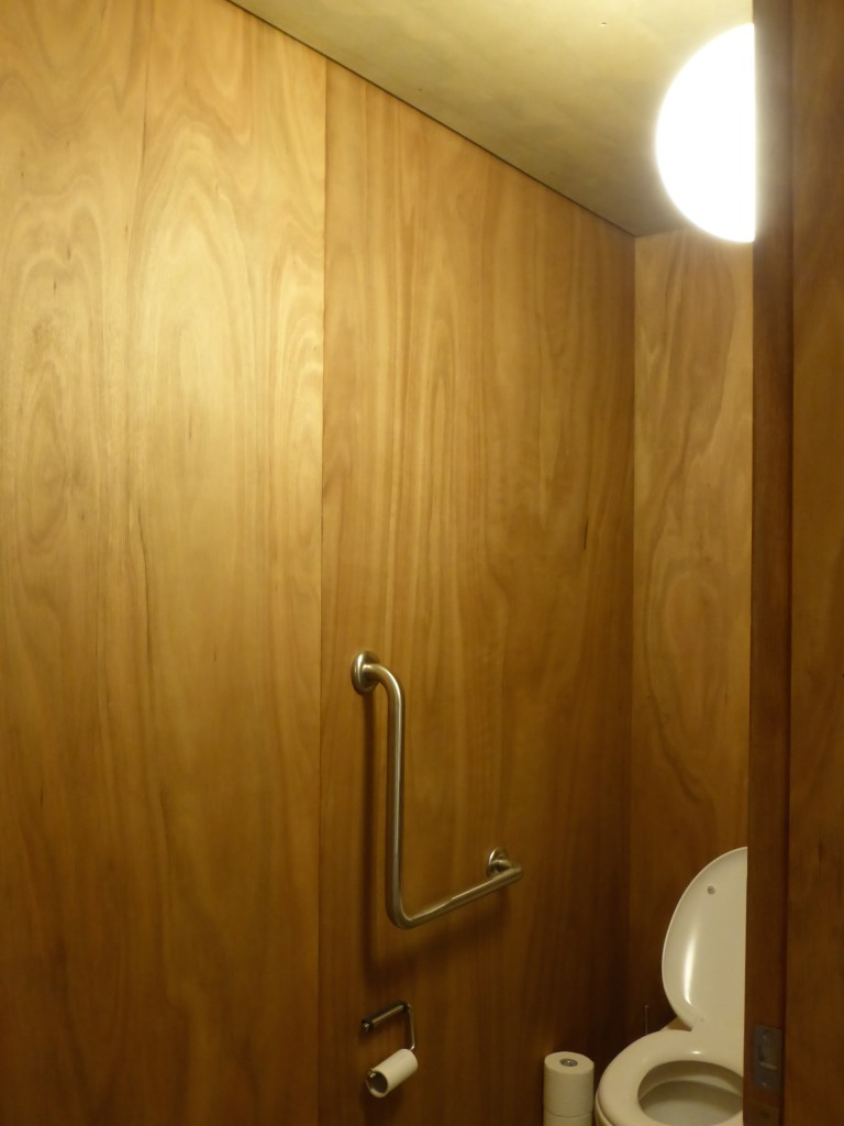 Tarrawarra Cellar Door by Kerstin Thompson Architects 20_Stephen Varady Photo ©